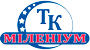 ТК Миллениум - Апостолово